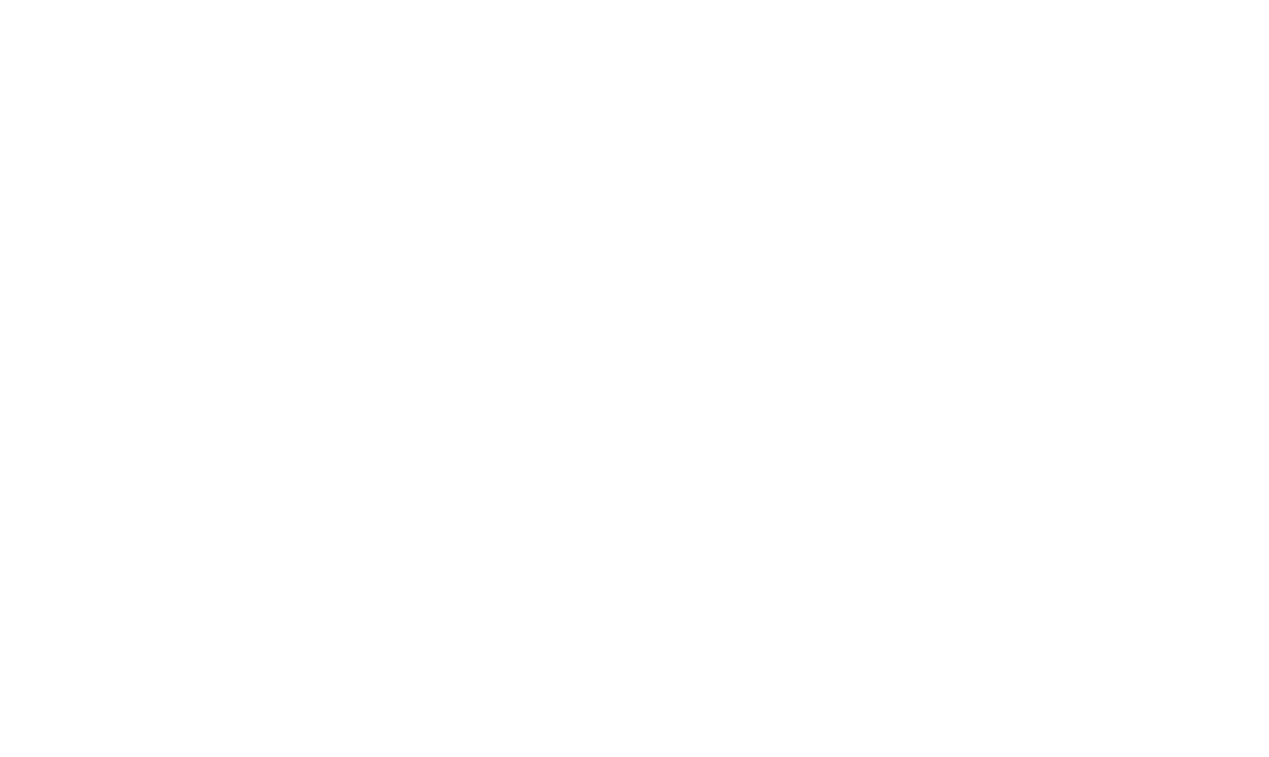 ARC Group UK - logo